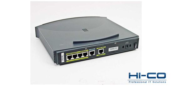 CISCO831-SDM-K9-64
